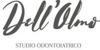 Studio Odontoiatrico Dell'Olmo