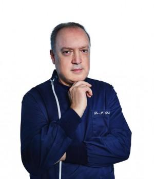 Fabio Dell'Olmo - Studio Dell'Olmo